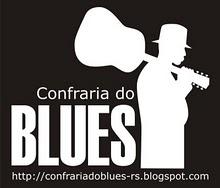 http://confrariadoblues-rs.blogspot.com